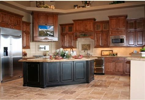 oakcraft usa kitchens  baths manufacturer