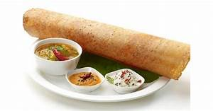 Send Masala dosa online by GiftJaipur in Rajasthan