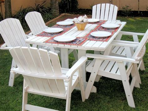 Outdoor Tables And Chairs For Sale In Pretoria. Patio Chairs.com. Patio Lights.com. Patio Paving Video. Install A Patio Slider. Patio Set Offers. Patio Mate Installation Instructions. Patio Table Hole Ring. Outdoor Patio Design Ideas