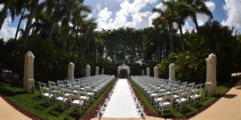 cheap wedding venues miami fl ketty urbay wedding