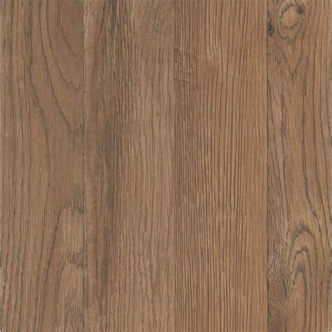 glueless laminate flooring trafficmaster trafficmaster glueless laminate flooring laplounge