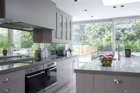 kitchen collections hton s kitchen collection newcastle design