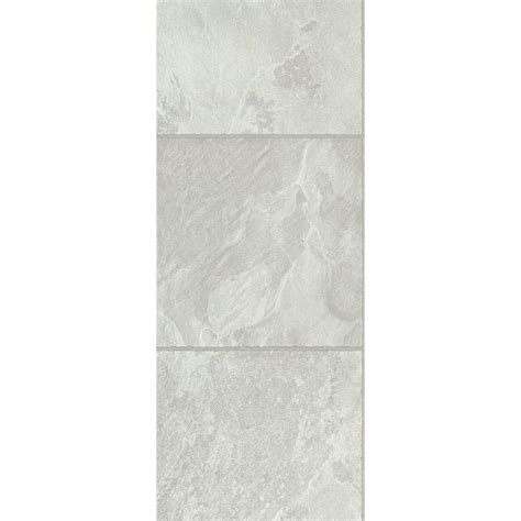 armstrong laminate flooring laminate flooring armstrong laminate flooring slate