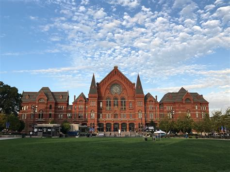 One of the largest event spaces in cincinnati, ohio, cincinnati music hall is a beautiful yet unique venue option for your wedding day. Building Design and Construction Honors Cincinnati Music Hall Redesign   Pennoni
