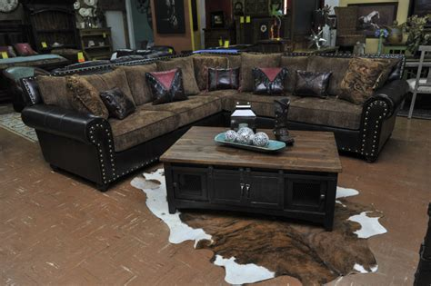 santa fe terra rustic furniture store in weatherford tx
