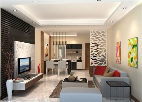 Living Room Partition Nice With Photos Of Living Room. Kitchen Wall Tile Backsplash Ideas. White Kitchen Cabinets With Black Appliances. Contra Costa Appliance And Kitchen Center. Monarch Kitchen Island. Kitchen Island With. Kitchen Under Cabinet Lighting Battery Operated. Painting Over Tiles In Kitchen. Kitchen Appliance Online Shopping