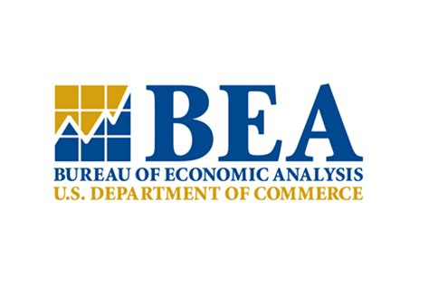 bea bureau q3 growth quot sluggish quot at 2 0