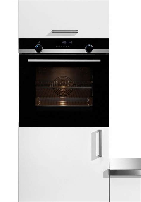 Backöfen Mit Pyrolyse by Siemens Backofen Iq500 Quot Hb578bbs0 Quot Mit Pyrolyse