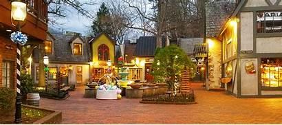 Gatlinburg Village Shops Tn Tennessee Hours