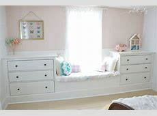 Remodelaholic 70+ Awesome IKEA Projects