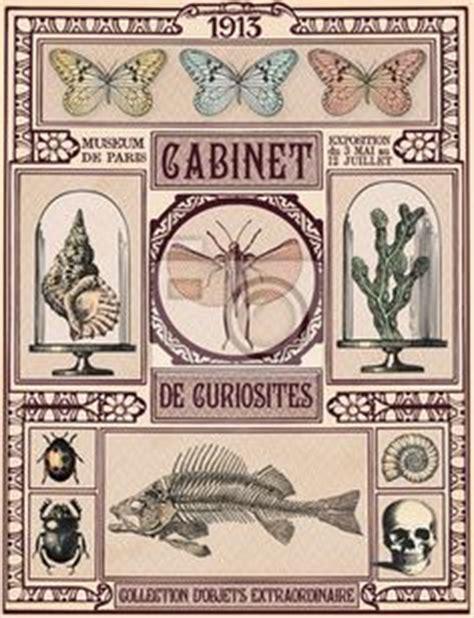 papier peint le cabinet de curiosit 233 s charge pixers fr bureaus and cabinets