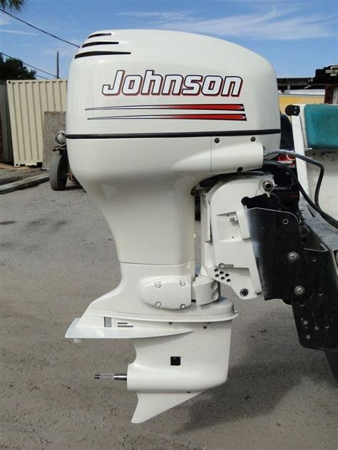 3 Hp Johnson Boat Motor by 24 Best Images About Outbard On The Boat Bass