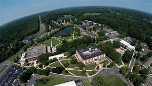 A year of news:... Rider University