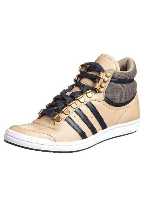 de alta calidad element mitake beige 298723 zapatillas de deporte hombre ackryau foto adidas originals top ten high zapatillas altas beige 40 foto 8763