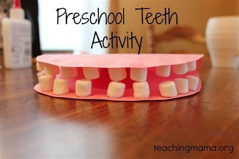 1000 images about dental health theme on 592 | d1572f46e0fbd5dd833c57f76da242c4