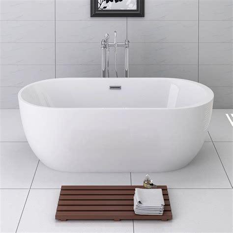 si鑒e baignoire baignoire acrylique salle bains design de maison