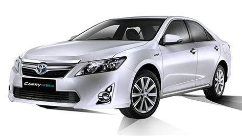 Toyota Camry Hybrid Backgrounds by 2014 Toyota Camry Hybrid A Excuse For A