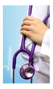 [46+] Health Wallpaper on WallpaperSafari