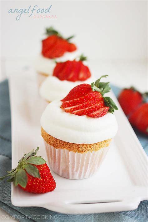 cuisine cupcake food cupcakes recipe dishmaps
