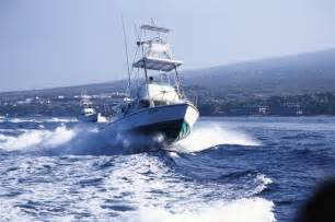 Boat From Hawaii To Maui by Boat Tours On Maui Hawaii