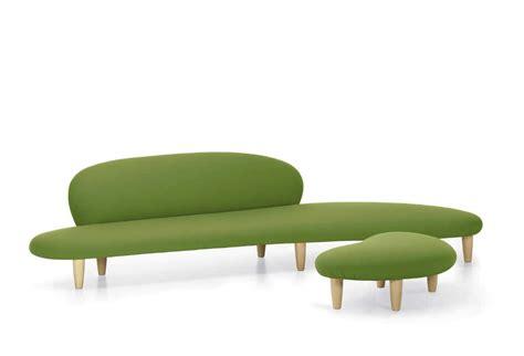 canapé banquette design idées de décoration intérieure