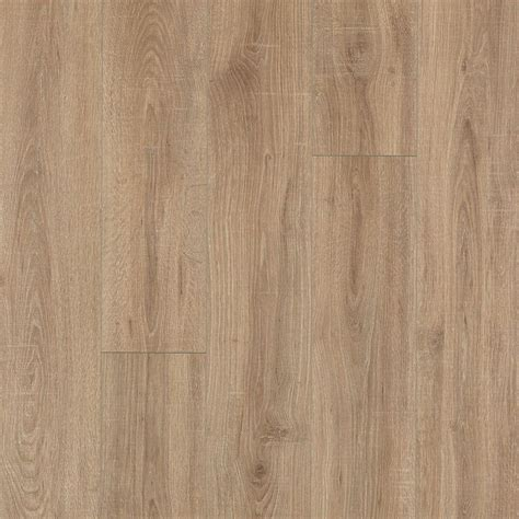Pergo XP Esperanza Oak 10 mm Thick x 7 1/2 in. Wide x 54
