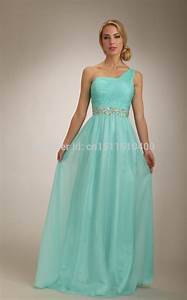 aqua blue bridesmaid dresses cocktail dresses 2016 With aqua wedding dresses