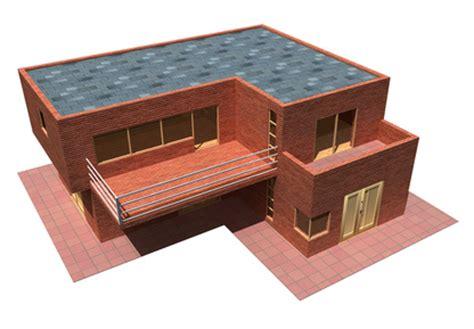 devis pour cuisine prix d 39 étanchéité d 39 un toit terrasse au m2 les tarifs et