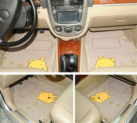 buy wholesale cheapest winnie the pooh cute universal auto