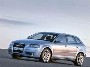 Quelle Audi A3 Choisir : audi a3 la prochaine g n ration d 39 audi a3 sortira de l 39 ombre en 2019 ~ Medecine-chirurgie-esthetiques.com Avis de Voitures