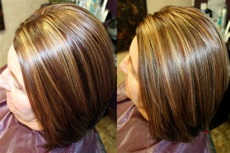 17 Best Images About Kenra Color Formulas On Pinterest