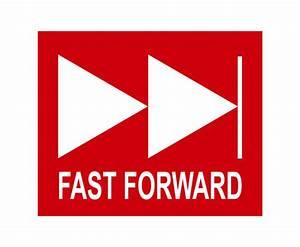 Fast Forward (@ffwdstore) | Twitter