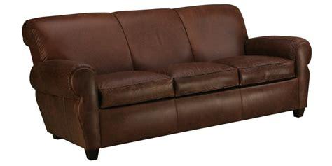 réparer canapé comment réparer un canapé en cuir qui s 39 écaille