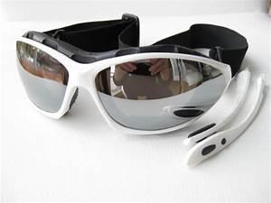 Crossbrille Für Brillenträger : damen skibrille vergleich ratgeber infos top produkte ~ Kayakingforconservation.com Haus und Dekorationen