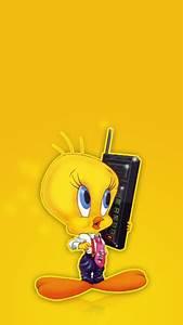 Cute Tweaty Mobile Phone Wallpapers 360x640 Hd Wallpaper ...