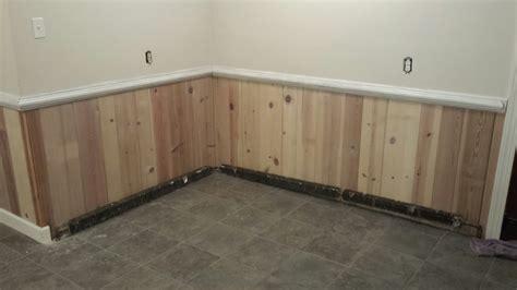 kitchen cabinet heating baseboard heat kitchen cabinets kitchen design ideas 6535