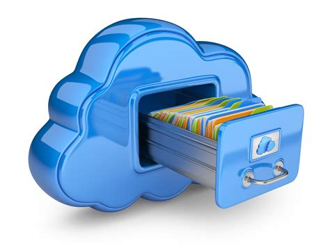 cloud storage cloud storage providers guide to who s who cloud pro
