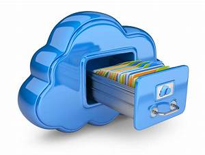Cloud storage providers guide to who39s who cloud pro for Cloud document storage for business