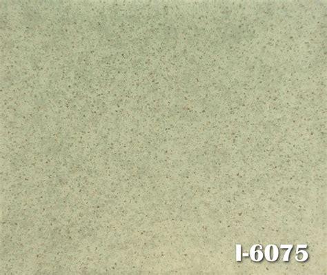 Bathroom Ideas Vinyl Plank Flooring