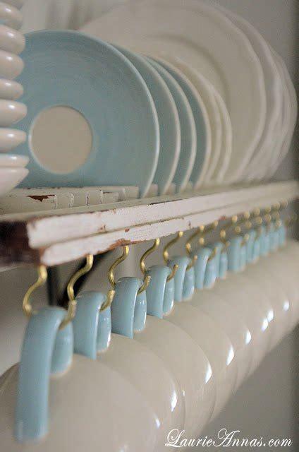 cheap home improvement ideas diy projects craft ideas  tos  home decor