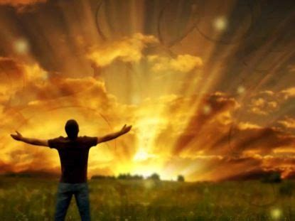 Praise And Worship Images 37 Best Images About Pix For Praise Team On
