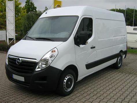 Opel Movano opel movano wikiwand