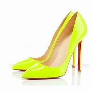 2013 hot sale Fashion star style candy neon yellow color
