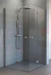 Duschkabine 3 Seitig : schulte duschkabine alexa style 2 0 eckeinstieg mit drehfaltt r d326606 ~ Sanjose-hotels-ca.com Haus und Dekorationen