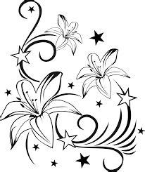 tattoovorlagen schmetterling und sterne bildergebnis f 252 r tattoovorlagen sterne tribal tatoo vorlagen vorlagen frauen