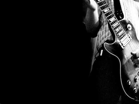soundbass   wallpaper guitar