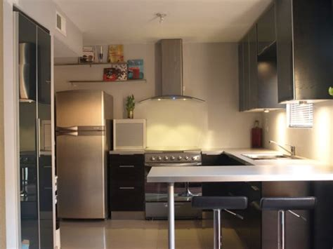 simple interior design ideas for kitchen simple kitchen interior design ideas beautiful homes design
