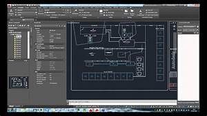 Autocad Electrical 2016  What U0026 39 S New