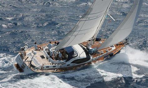 Yacht Uk by Oyster Yachts Boat Insurance Uk Oyster Sailing Yachts
