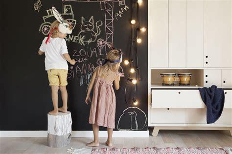 image of armoire mobilier ecologique et creatif enfant design minimaliste